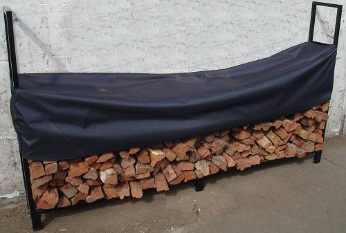 Log-Rack